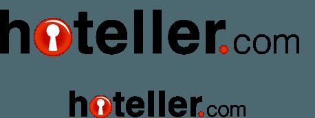 Gå til Hotellers hjemmeside